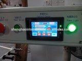 Máquina de Saling da emenda do revestimento de Chenghaotaping (para o vestuário impermeável)