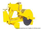 Machine de façade en béton préfabriqué Machine de fabrication de dalles creuses