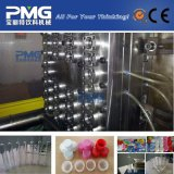 熱い販売のプラスチック射出成形の機器費用