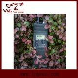 Тактическая нефункциональная модель Interphone кукла Anprc-148 Radio