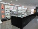 Manufaktur-Preis-heißer verkaufender Minihaar-Lockenwickler (YS-8103A)