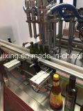 Automatische Flaschen-flüssige Füllmaschine