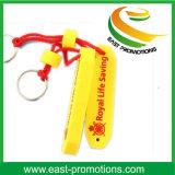 Изготовленный на заказ пена ЕВА плавая Keychain