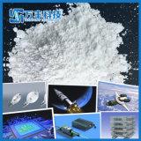 Seltene MasseSc2o3 99.99% Scandium-Oxid