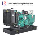 Lage Lawaaierige 20kw Diesel Generator