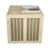 Wasser-Luft-Zustands-Verdampfungsventilations-Installations-industrielle Luft-Kühlvorrichtung