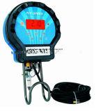 Inflator автошины Bn-301 полноавтоматический толковейший цифров