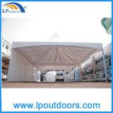 Goedkope Spanning 6X12m van het Aluminium Gazebo de Hoogste Tent van de Lente voor Bevordering