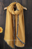 Popular Original Wholesale Fashion Turkey Scarf