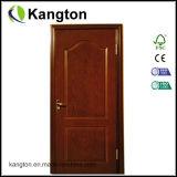 Дверь HDF отлитая в форму спальней (отлитая в форму дверь)