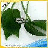 Bijoux en acier inoxydable Wholemale Handmade Fashion Finger Ring