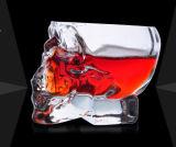 [80مل/150مل/350مل] [فكتوري ووتلت] هيكليّة رئيسيّة شكل زجاج