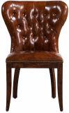 의자를 식사하는 도매 새로운 디자인 포도 수확
