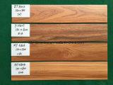 حارّ عمليّة بيع يتعدّد لون قرميد خزفيّ خشبيّة