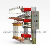 Fn7-12r (t) d/125-31.5-gas-Productie de Eenheid van de Combinatie van de Zekering van het Mechanisme van Hv