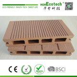 Villa / Muebles del hotel! WPC Decking Decking de madera Plástico / Suelos Composite (150H25-B)