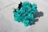 装飾のための卸し売り絹のアジサイの人工花