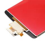 Горячий продавая мобильный телефон LCD для LG G3 D855 LCD вполне