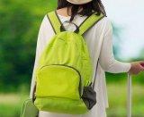 Мешок Backpack наградного качества SGS/BSCI/RoHS/ISO9001 напольный/мешок Backpack перемещения
