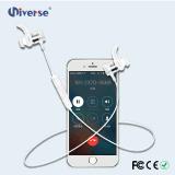 Bluetooth 최고 헤드폰 입체 음향 셀룰라 전화 부속품에 거래