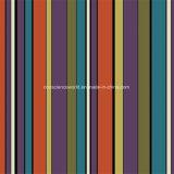 штанга Pigment&Disperse ширины 100%Polyester напечатала ткань для комплекта постельных принадлежностей