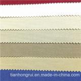 Gewebe farbenreiche Sicherheits-nationale Standardarbeitskleidungs-permanentes Franc-Aramid