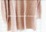 Kleidung des Samt-100%Polyester für Frauen