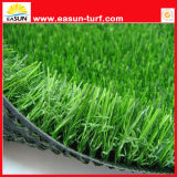 ベストセラーの輸入高SBRの乳液のコーティングPE+PP Limontaの人工的な草の草