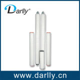 Großer Durchmesser Wptfe Membranen-Filter Cartrdge Fabrik