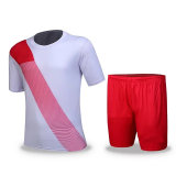 Chemises chaudes du football du football de sublimation de vente