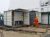 la Banca di caricamento ad alta tensione 11kv 3MW