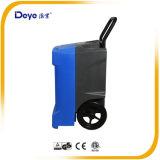 Dy-85L fasten der grosse Lieferant und Stall-Rad-industrielles Trockenmittel