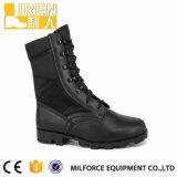 Ботинки джунглей безопасности цены по прейскуранту завода-изготовителя воинские