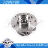 Rolamento de roda 31206850154 das peças de automóvel para F07 F10 F11
