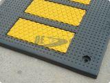 Gummiprodukt 3 des Straßen-Geschwindigkeits-Fuß Buckel-(DH-SP-22)
