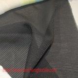 Ткань ткани жаккарда полиэфира покрашенная тканью химически для тканья дома занавеса одежды платья женщины