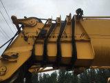 Guindaste usado do caminhão de XCMG Qy70k 70 toneladas de guindaste móvel de XCMG