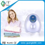 Épurateur eau-air portatif en gros de filtre à ozone pour l'appareil de cuisine