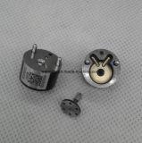 Válvula comum da válvula do trilho 29239294 9308-621c Delphi do combustível Diesel com alta qualidade
