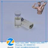 무통 주입 대략 완성되는 혼합 스테로이드 기름 기초 액체 Anomass 400mg/Ml