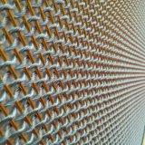 Конструкция & декоративная декоративная ячеистая сеть