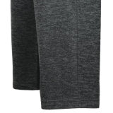 Удобные Joggers 100% Sweatpants полиэфира таможни Sweatpants пригонки