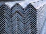 Angolo d'acciaio galvanizzato ad alta resistenza laminato a caldo per i materiali da costruzione