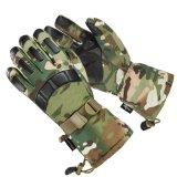 Мы перчатки полного перста армии Og тактические