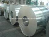 La qualité principale a laminé à froid les bandes laminées à chaud de bobines d'acier inoxydable