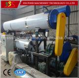 機械魚粉ラインを作る低価格の魚粉