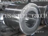 Farben-Stahlplatte/strich galvanisierte Stahlringe vor