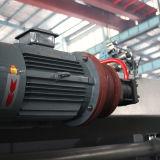 Гидровлический тормоз давления плиты с 30t/1600