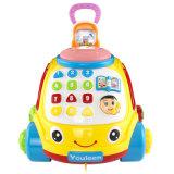 Jouet éducatif jouet bébé voiture téléphone (h10883001)