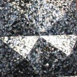 Мать раковины моря плитки 300mmx300mm серии перлы Polished